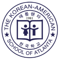 The Korean-American School of Atlanta
